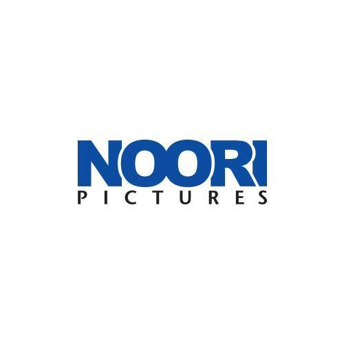 누리픽쳐스(Noori Pictures Social Profile