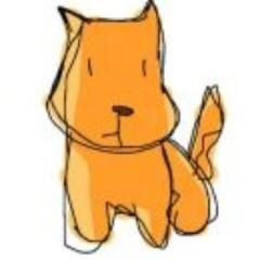 akira | Social Profile