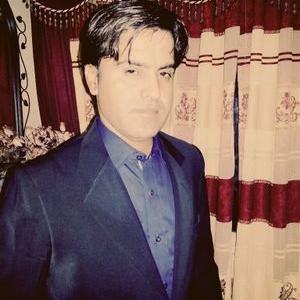 DR.RAJESH | Social Profile