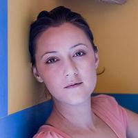 ANA MATEI | Social Profile