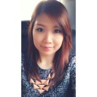 Erianthi Buntoro | Social Profile