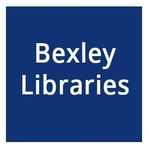 Bexley Libraries