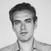 Claudio Vandi | Social Profile