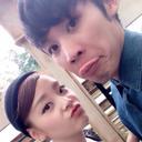 松田 優祐 (@0107_y) Twitter