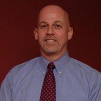 Coach Art Rondeau | Social Profile