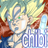 The profile image of chibihime_super