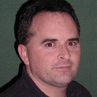 Reggie Burnett | Social Profile