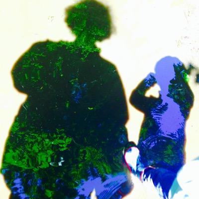 Ina Hume | Social Profile