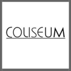 I.G:coliseum_limited Social Profile