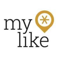 myLike_app