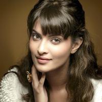 Real Sayali Bhagat | Social Profile