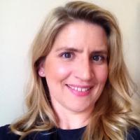 Hanan Salah | Social Profile
