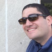 Aaron Inver | Social Profile