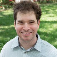 Julian Taub | Social Profile