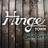 Hingetown