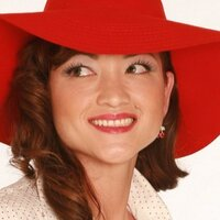 Kim Johnson | Social Profile