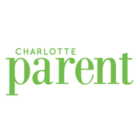 Charlotte Parent | Social Profile