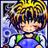The profile image of GAIAFantasy