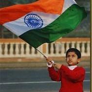 @KumarBrajesh22