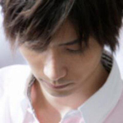 ㍿名古屋♛山三郎、 Social Profile