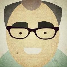 Juan Andres Muñoz | Social Profile