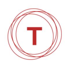 TLNT Social Profile