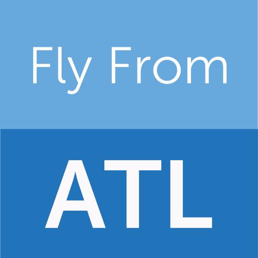 flyfromATL Social Profile