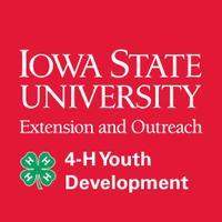 Iowa 4-H | Social Profile