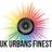 Visit @UkUrbansFinest on Twitter