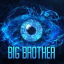 Big Brother PM