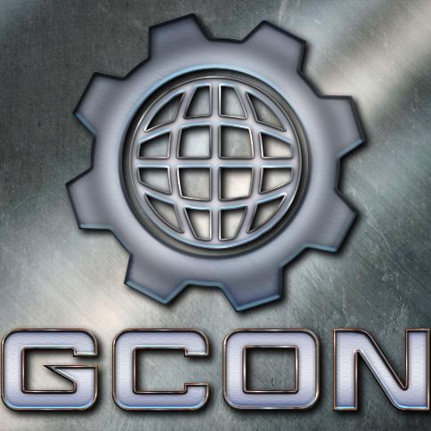 GCON Social Profile