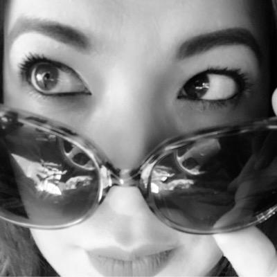 Nidia Becerra | Social Profile