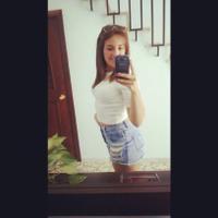 @Yolandasg21