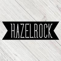 HAZELROCK | Social Profile