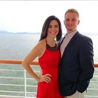 Megan Danner | Social Profile