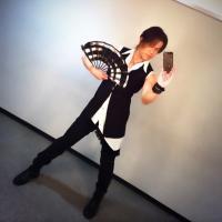 Ajo@和太鼓奏者 | Social Profile