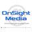@OnSightMedia