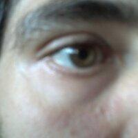 Garito | Social Profile