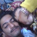 Waseem Sahil (@003cea5fc2184c4) Twitter