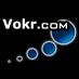 Vokr.com