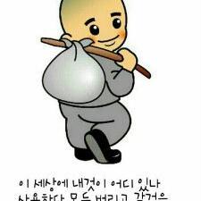 BoHae Roh (Postman) | Social Profile
