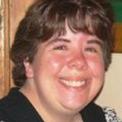 Sara Cahanin, LCPC