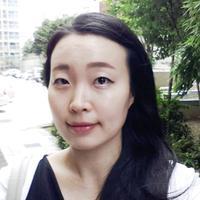 써니지나 | Social Profile