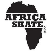 Africa Skate | Social Profile