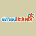 Photo of airfasttickets's Twitter profile avatar