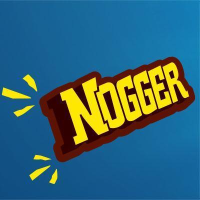 Nogger  Twitter Hesabı Profil Fotoğrafı