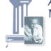 biografikes-shmeiwseis-7-thn-epoxh-ayth-sta-mesa-t