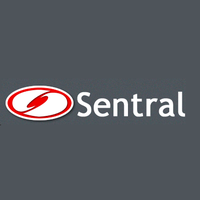 SentralSystems