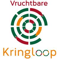 VKringloop