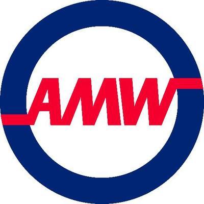 Associated Motorways